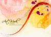 条纹花纹图-花纹背景图片