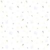 花纹图片-花纹专辑图-花纹背景图库