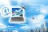 影骑b创意图片-创意设计专辑01图-创意设计图库