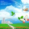 影骑b创意图片-创意设计专辑02图-创意设计图库
