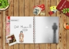 影骑b创意图片-创意设计专辑03图-创意设计图库