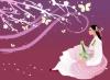 韩国女性图-女性生活图片