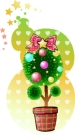 儿童节日礼物图-少年儿童图片