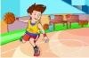 儿童运动图-少年儿童图片