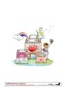 快乐生活图-少年儿童图片