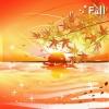 秋天风景图-风景图片