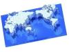 3D地球图-综合图片