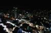 城市夜景图-综合图片