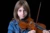 小提琴图-综合图片