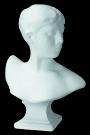 石膏艺术图-综合图片
