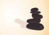 石艺文化图-综合图片