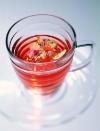 花草茶饮图-综合图片