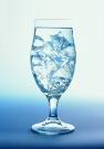水滴图-综合图片