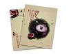 画册效果图片-画册年鉴专辑02图-画册图库
