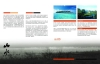画册内一图片-画册年鉴专辑02图-画册图库