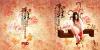 画册封面图片-画册年鉴专辑03图-画册图库