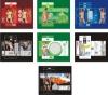 服装图片-服装图-包装设计图库