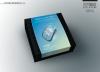 电器包装图片-电器包装图-包装设计图库