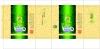 茶包装图片-茶包装图-包装设计图库