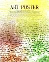 海报图-包装设计图片