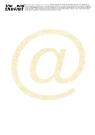 文字百态图片-文字百态图-字体设计图库