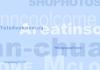 文字综合图片-文字综合图-字体设计图库