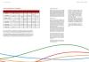 线性变化图片-线性变化图-字体设计图库