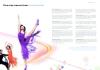 时尚人物图片-时尚人物图-创意设计图库