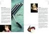 化妆品图片-化妆品图-化妆品图库