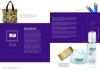 现代产品图片-现代产品图-化妆品图库