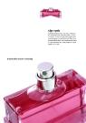 香水百合图片-香水百合图-化妆品图库