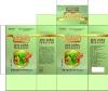 保健图片-医疗保健图-医疗卫生图库