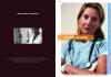 现代医学图片-现代医学图-医疗卫生图库