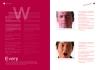 动作表情图片-动作表情图-商务图库