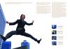 商业情景图片-商业动态图-商务图库
