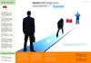 商务情境图片-商务情境图-商务图库