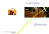 商务繁忙图片-商务繁忙图-商务图库