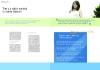 商务绘影图片-商务绘影图-商务图库