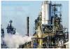 工业时代图片-工业时代图-工业图库