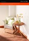 室内空间一角图片-室内一角图-建筑风光图库