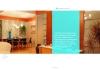 室内空间图片-室内空间图-建筑风光图库