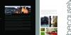 景观建筑图片-景观建筑图-建筑风光图库
