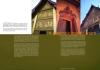 海外观光图片-海外观光图-建筑风光图库