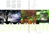 自然风景图片-自然风景图-建筑风光图库