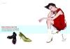 时尚秀图片-时尚秀图-时装购物图库