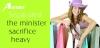 购物心情图片-购物心情图-时装购物图库