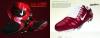 运动鞋图片-运动鞋图-时装购物图库