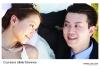 喜气婚宴图片-喜气婚宴图-生活图库