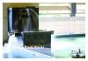 洗浴图片-天然洗浴图-生活图库
