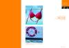 海滩娱乐图片-海滩娱乐图-生活图库